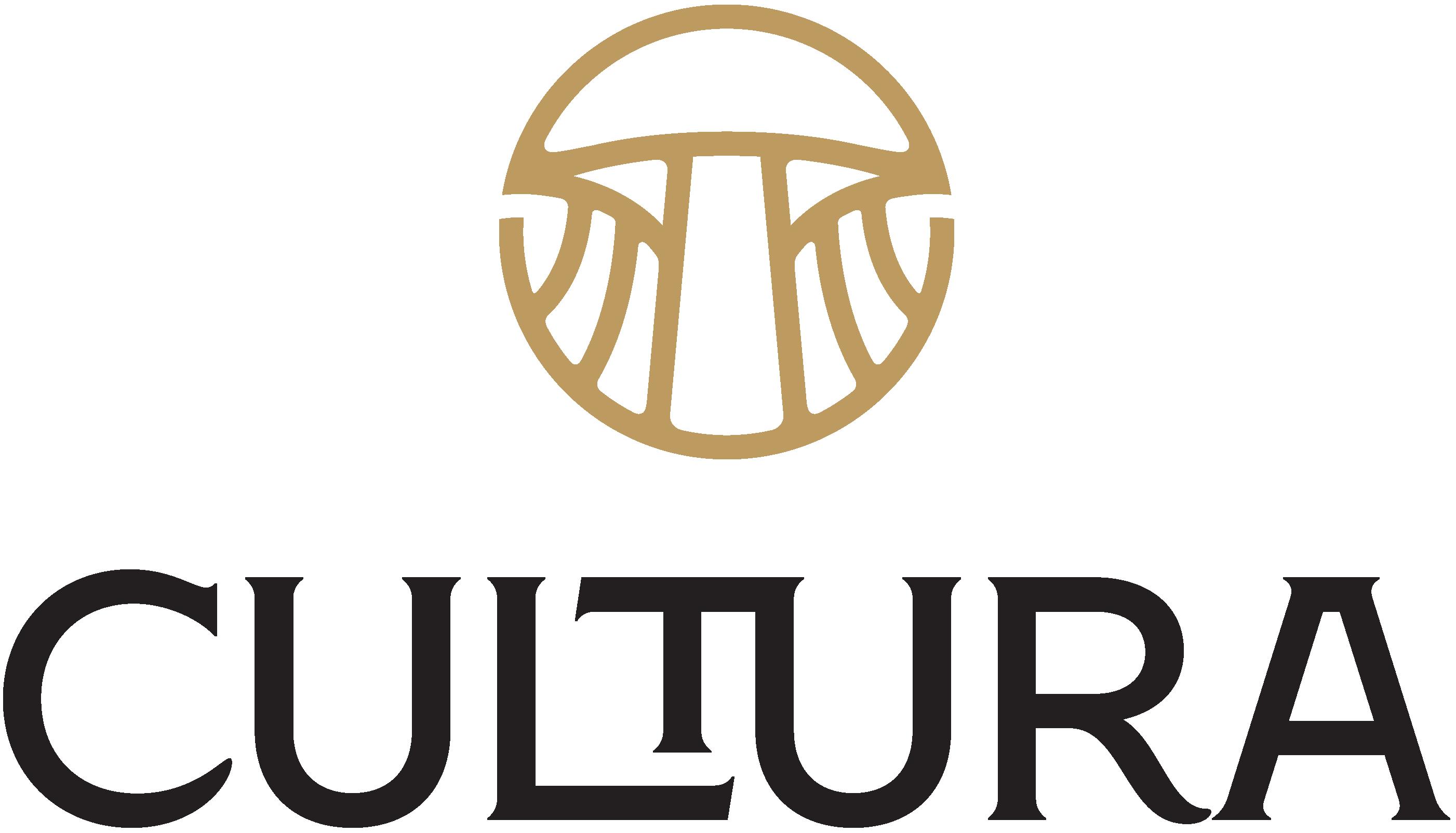 Cultura culture de champignons à la maison– www.culturashop.com