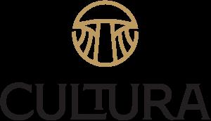 Cultura - Culture de champignons à la maison